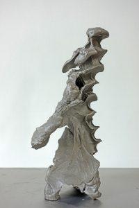 """""""书斋•中国""""当代艺术展 25/10 – 24/11"""