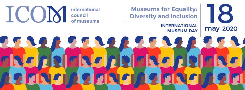 一眼千年 长安飞花—斯德哥尔摩中国文化中心国际博物馆日带您穿越时光隧道 | Visit Chinese Museums Online on International Museum Day