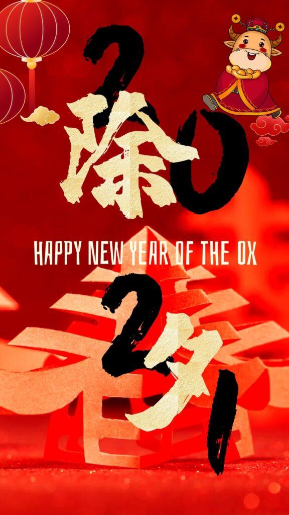 欢乐春节 · 除夕  饕餮大餐:冰上杂技艺术晚会+新春交响音乐会 | Happy Chinese New Year's Eve!