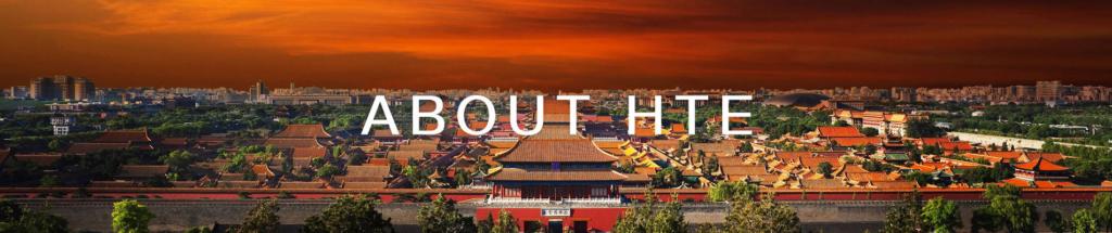 旅游+健康 不一样的旅博会 | Beijing International Health Tourism Expo 2021